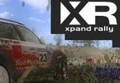 Xpand Rally Steam CD Key