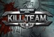 Warhammer 40,000: Kill Team Steam Gift