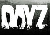 DayZ | Steam Key | Kinguin Brasil