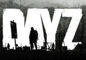 DayZ EU Steam Altergift
