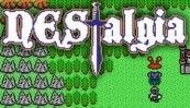 NEStalgia Steam CD Key