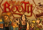 Age of Booty Steam CD Key