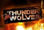 Thunder Wolves Steam Gift