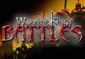 Warrior Kings: Battles Steam CD Key