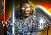 Warrior Kings Steam Gift