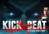 KickBeat Steam Edition Steam CD Key