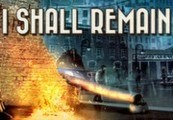 I Shall Remain Steam CD Key