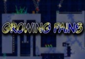 Growing Pains Steam CD Key