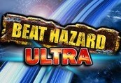 Beat Hazard Ultra DLC Steam Gift