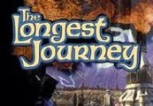 The Longest Journey Steam CD Key