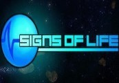Signs of Life Steam CD Key