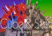 Cube & Star: An Arbitrary Love Steam CD Key