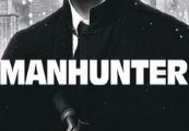 Manhunter Steam Gift