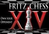 Fritz Chess 14 Steam Gift