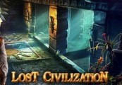 Lost Civilization Steam CD Key