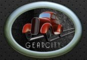 GearCity Steam CD Key