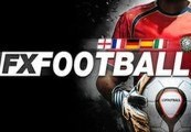 Fx Football Steam Gift