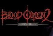 Blood Omen 2: Legacy of Kain Steam CD Key