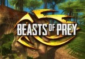 Beasts of Prey Steam CD Key