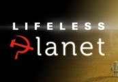 Lifeless Planet Steam Gift