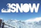 SNOW Founders Pack Steam CD Key