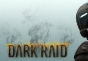 Dark Raid Steam Gift