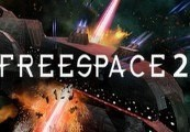 Freespace 2 GOG CD Key
