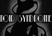 Noir Syndrome Steam Gift