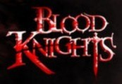 Blood Knights RU VPN Activated Steam CD Key