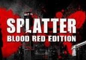 Splatter: Zombie Apocalypse Steam Gift