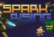 Spark Rising Steam CD Key