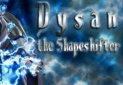 Dysan the Shapeshifter Steam CD Key