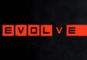 Evolve PS4 CD Key