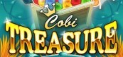 Cobi Treasure Deluxe Steam CD Key