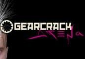 GEARCRACK Arena + Soundtrack Steam Gift