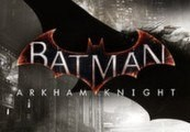 Batman: Arkham Knight RU VPN Required Steam Gift