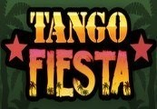 Tango Fiesta XBOX ONE CD Key