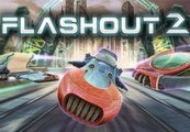 Flashout 2 Steam CD Key