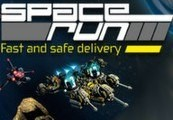 Space Run GOG CD Key