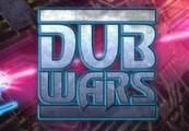 DubWars (Early Access) Steam CD Key