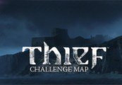 THIEF DLC: The Forsaken - Challenge Map Steam Gift