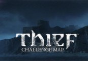 Thief - The Forsaken: Challenge Map DLC Steam CD Key