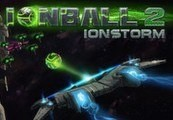 Ionball 2: Ionstorm Steam CD Key