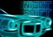 Night Shift Steam CD Key