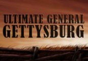 Ultimate General: Gettysburg GOG CD Key