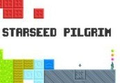 Starseed Pilgrim Steam CD Key