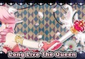 Long Live The Queen Steam CD Key