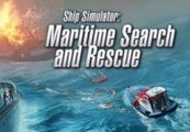 Ship Simulator: Maritime Search and Rescue Steam Gift