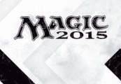 Magic 2015 - Duels of the Planeswalkers RU VPN Required Steam Gift