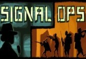 Signal Ops Steam Gift